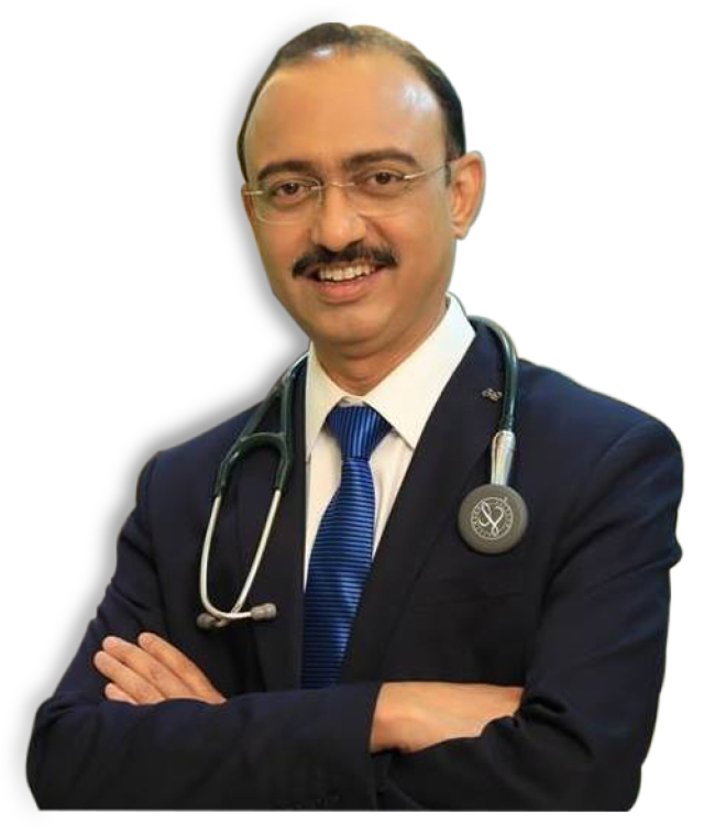 Homeopathy Doctor - Dr Jaswant Patil